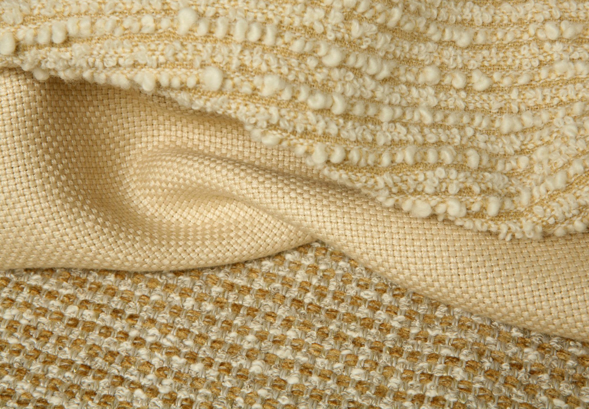 woven-cloth.JPG