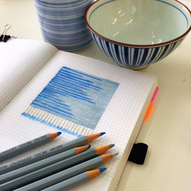 Waterline_Drawing.jpg