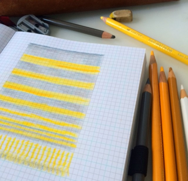 SunStripe_Drawing.jpg