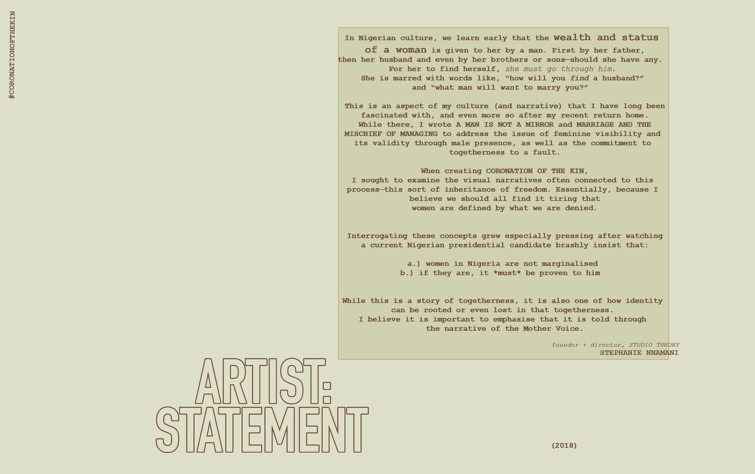 COTK ARTIST STATEMENT.jpg