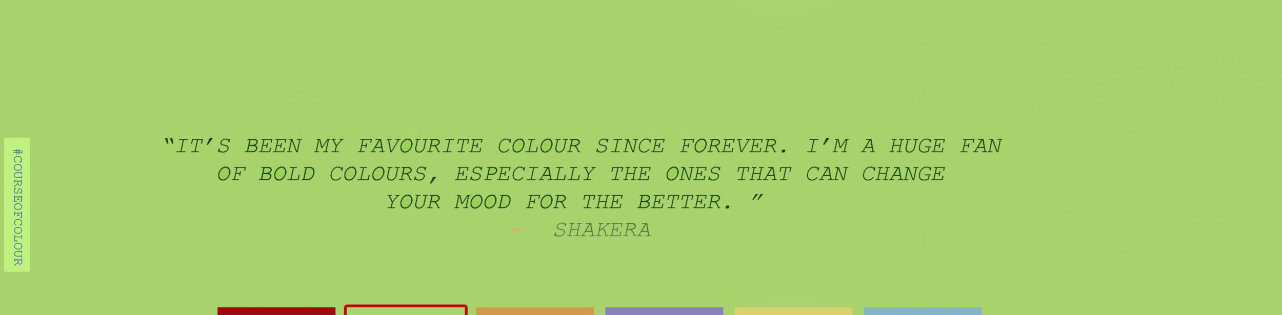 0006 SHAKERA.png