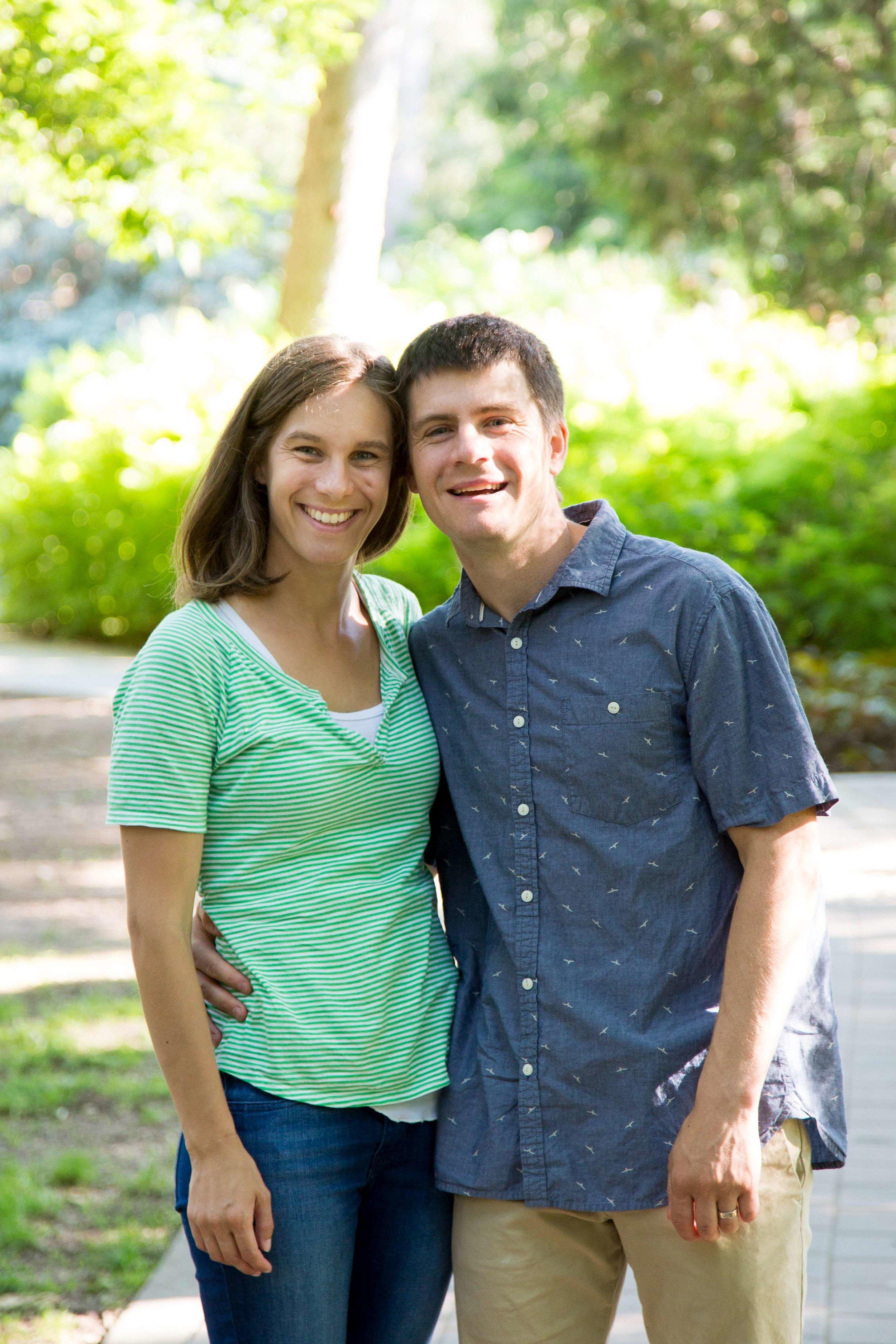 Alison & Lucas 47-K900.jpg