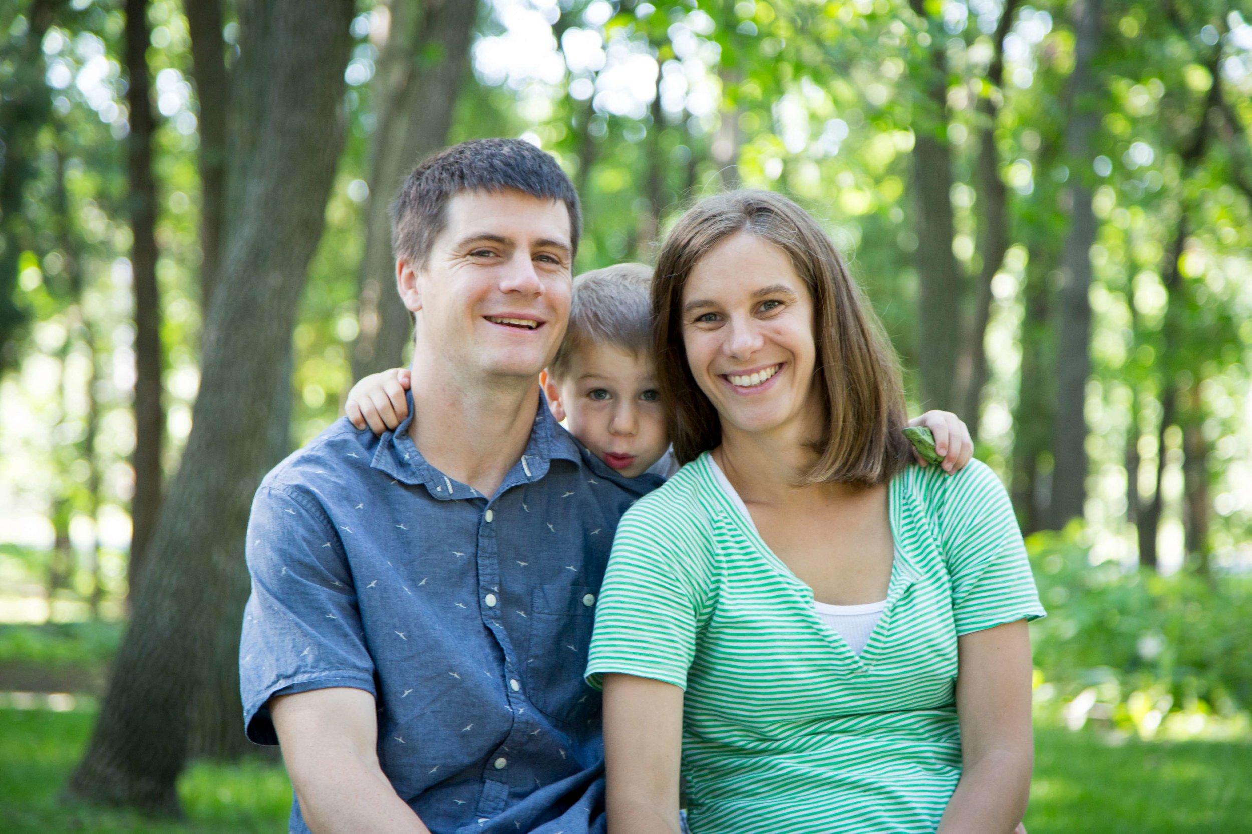 Alison & Lucas 57-K900.jpg