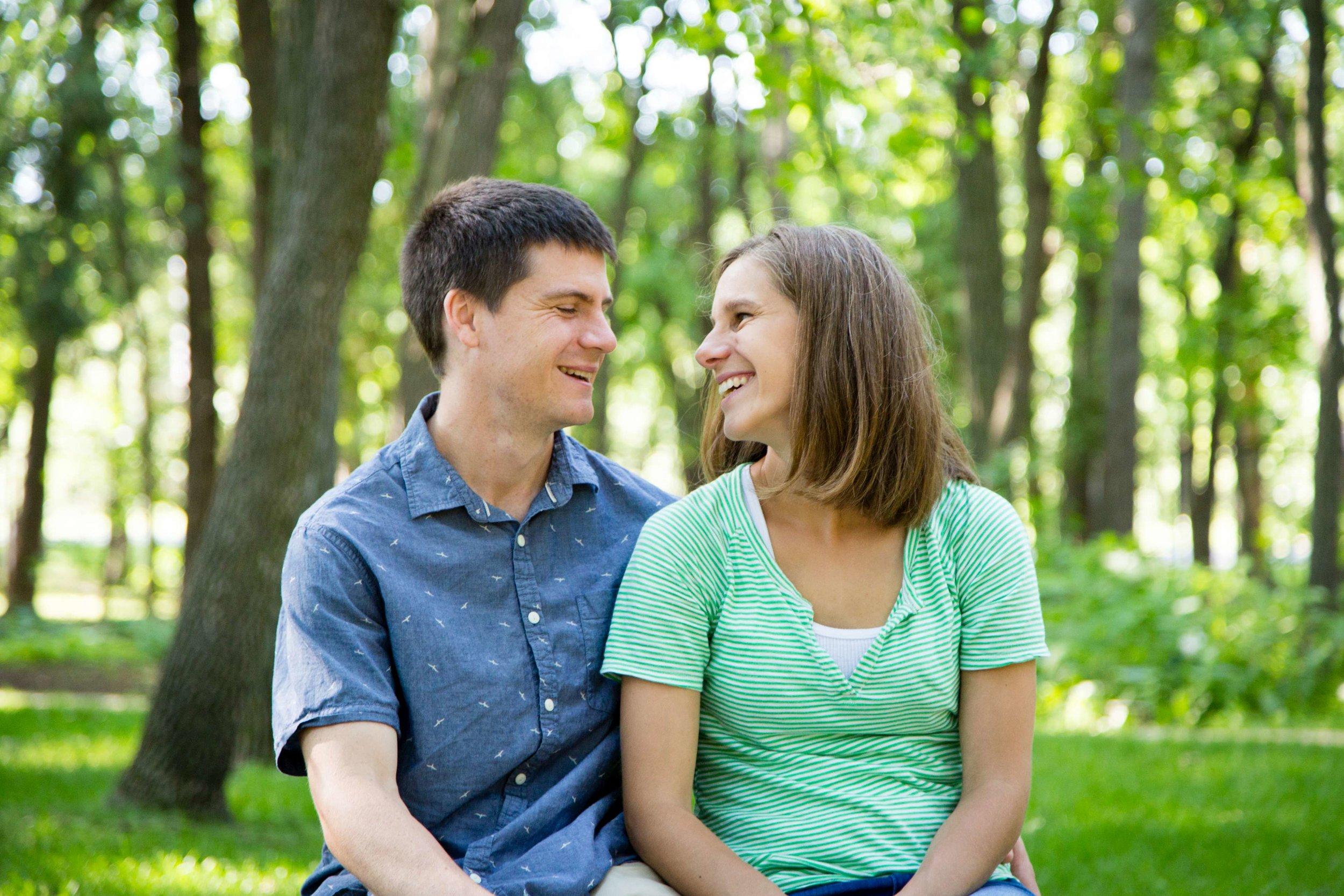 Alison & Lucas 59-K900.jpg
