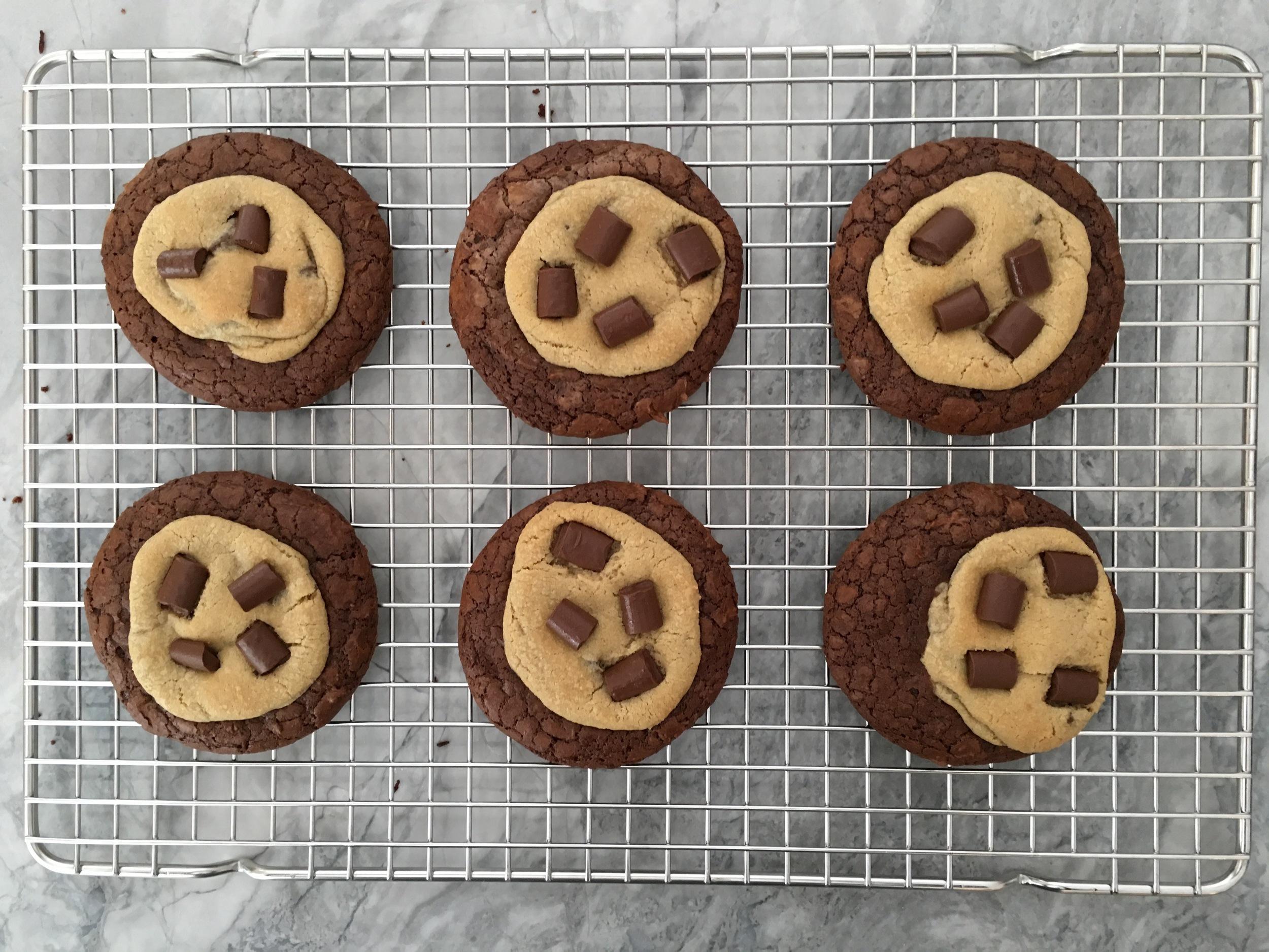 monster cookie 06.jpg