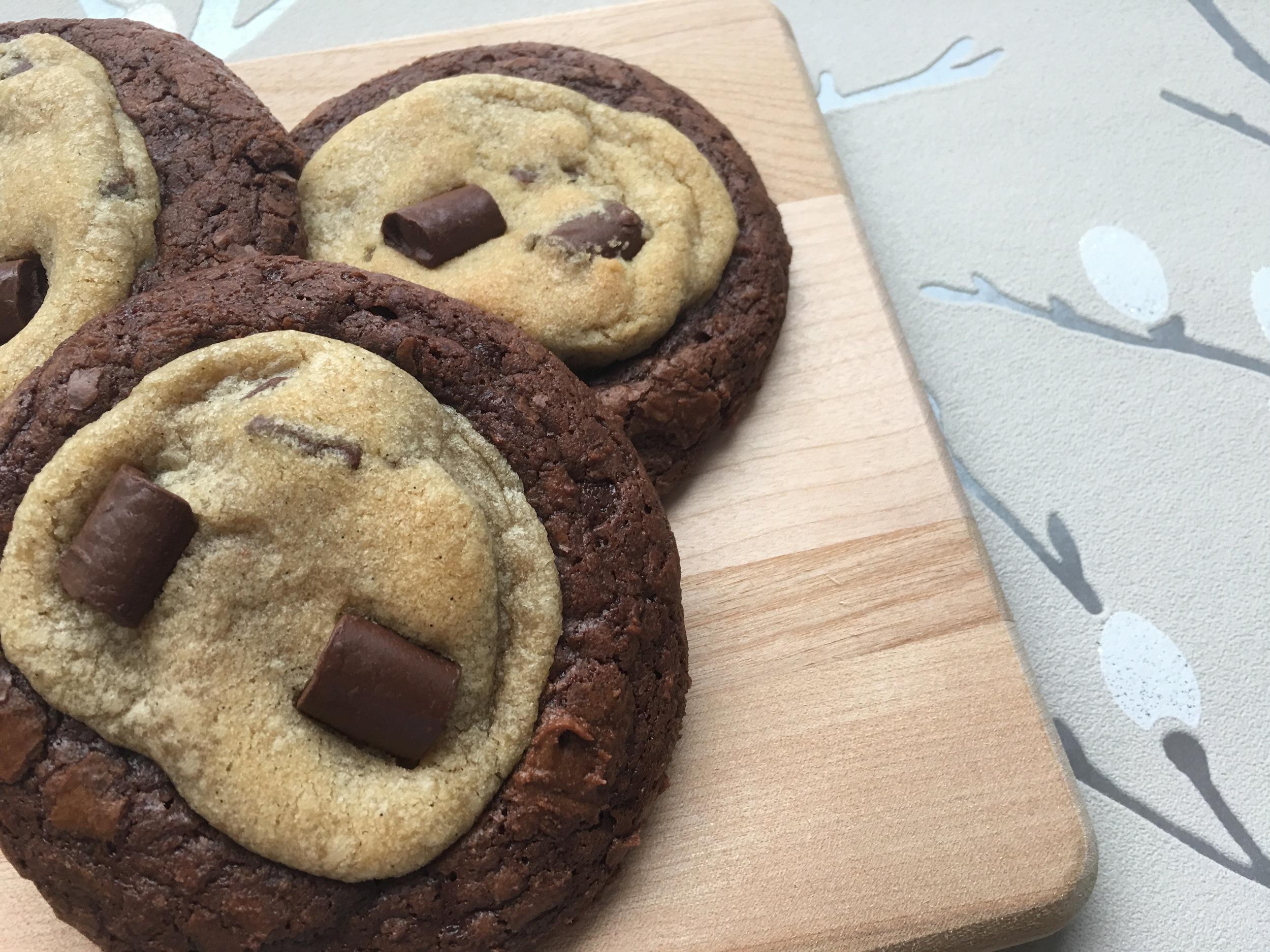 monster cookie 07.jpg
