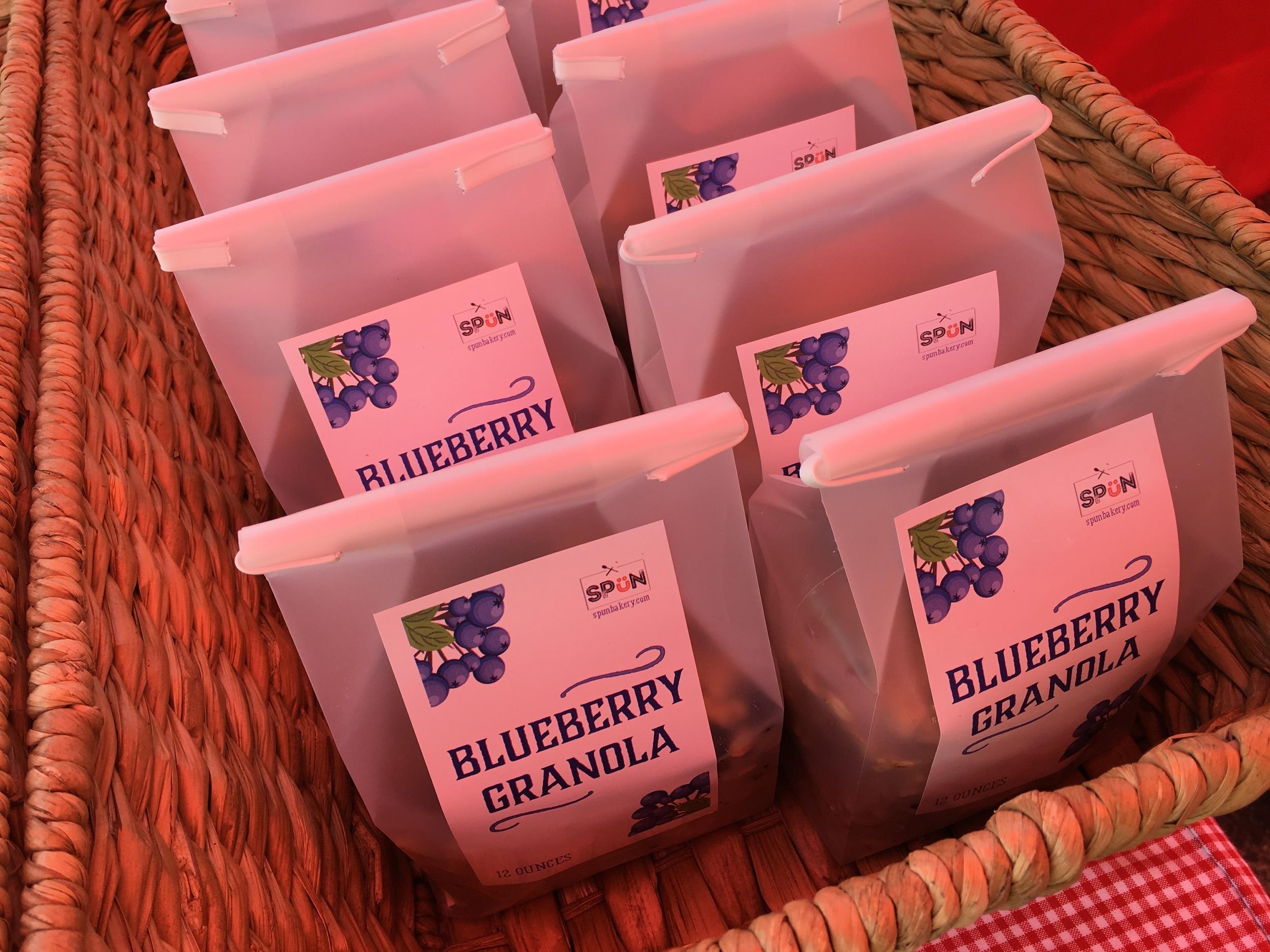 blueberry granola.jpg