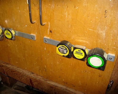 tape-measure-rack