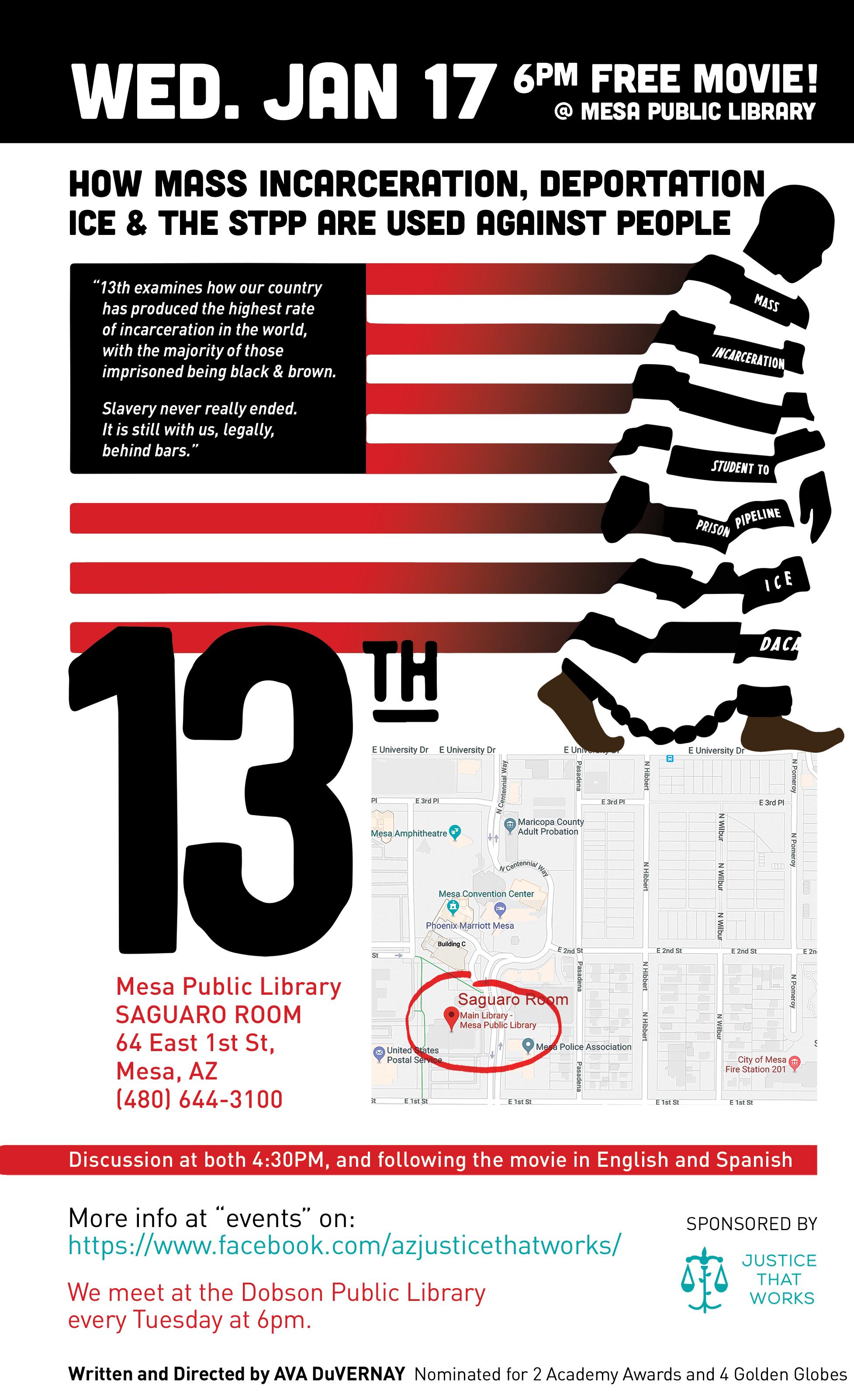 13th-movie-flyer-for-website 1.jpg