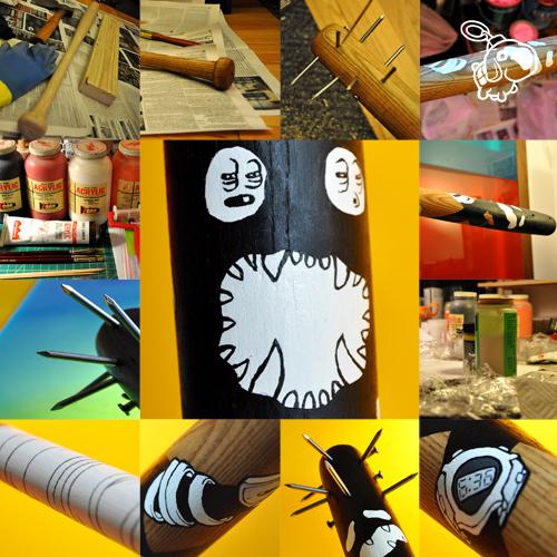 PG-NT-wmd-bat-makingof-500px.jpg