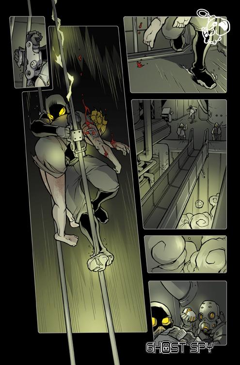 gss-comics-full-1.jpg