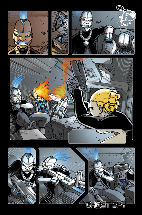 gss-comics-full-2.jpg