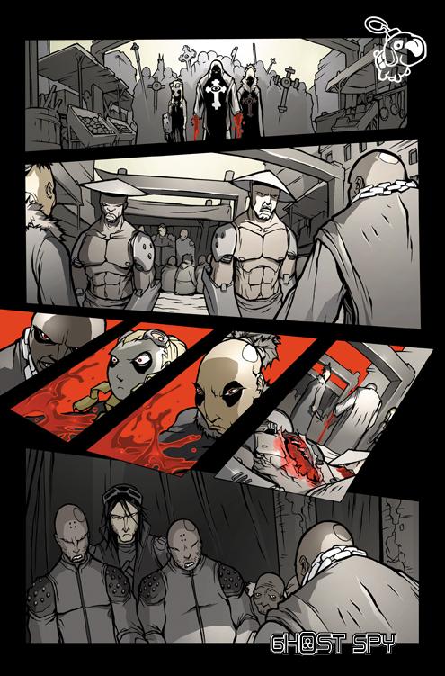 gss-comics-full-4.jpg