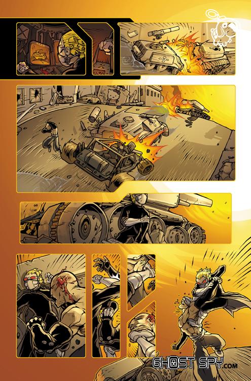 gss-comics-full-3.jpg