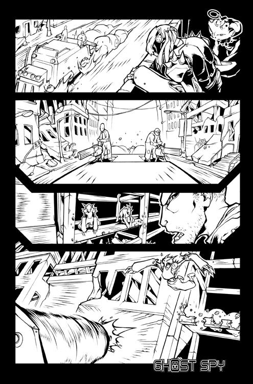 gss-comics-full-6.jpg