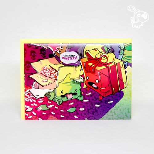 PG-prd-card-little-monsters-front.jpg