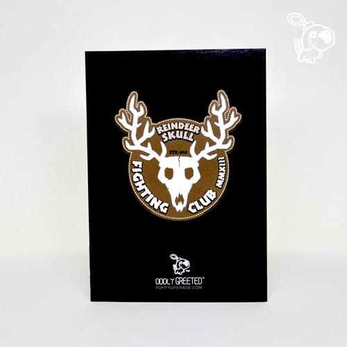 PG-prd-card-reindeer-fight-club-back.jpg