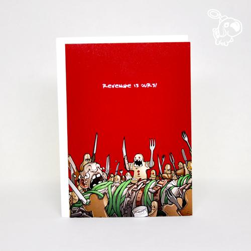 PG-prd-card-ginger-coup-front.jpg