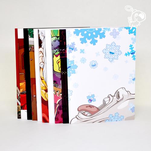 PG-prd-cardset-10cards-all.jpg