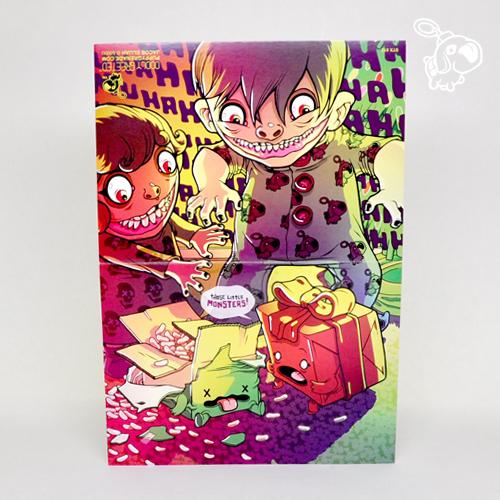 PG-prd-card-little-monsters-full.jpg