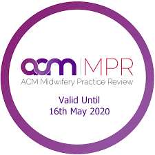 ACM MPR.png