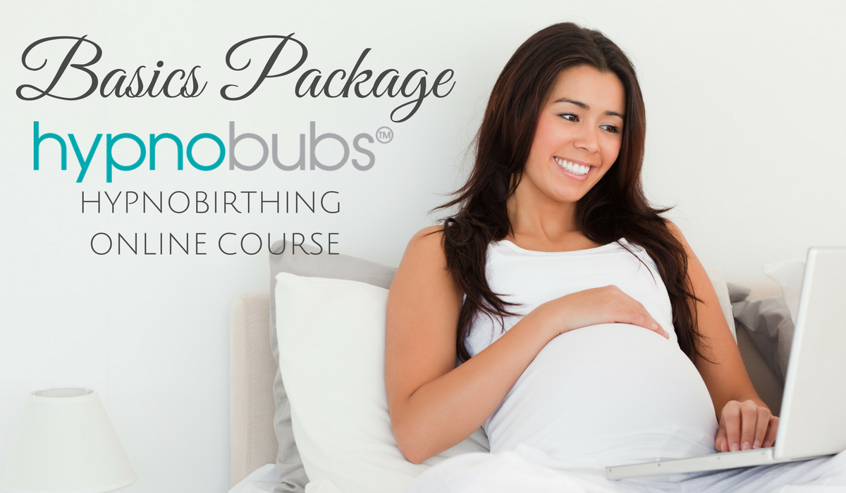 Basics Package - This course is especially designed for mothers & birth partners preparing for a positive and empowered natural birth; and also includes tips to cover special circumstances.Includes:• 10 x comprehensive video sessions with Melissa Spilsted including step-by-step tuition and practical exercises (for you and your birth partner)• 5 X long play mp3 tracks•eBook - the little book of hypnobirthing•Downloadable resources & worksheets•Online support