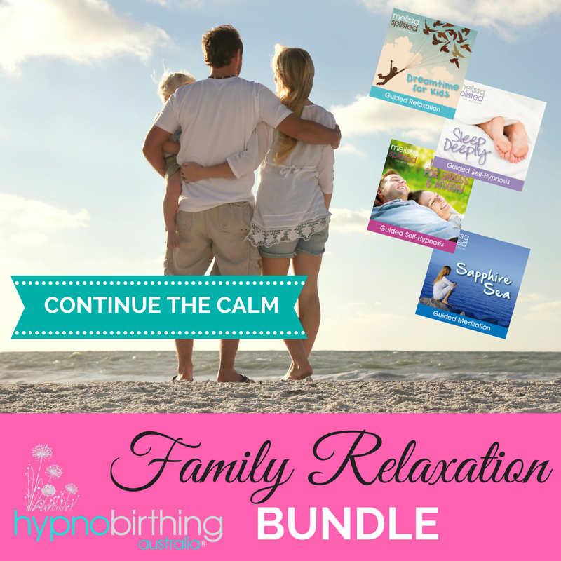 Family Relaxation Bundle - We have put together this special Family Relaxation Bundle with deep relaxation mp3 albums especially designed for parents and children. Our life journey can be full of joy, surprise, fulfilment, happiness… but let's face it, it can also pose its challenges for both parents and children. And that is why it is so important that we maintain a positive mindset and take the time to 'unplug' and relax. This special family relaxation package has been put together to help parents and children in relaxation, happiness, positivity and connection with each other.