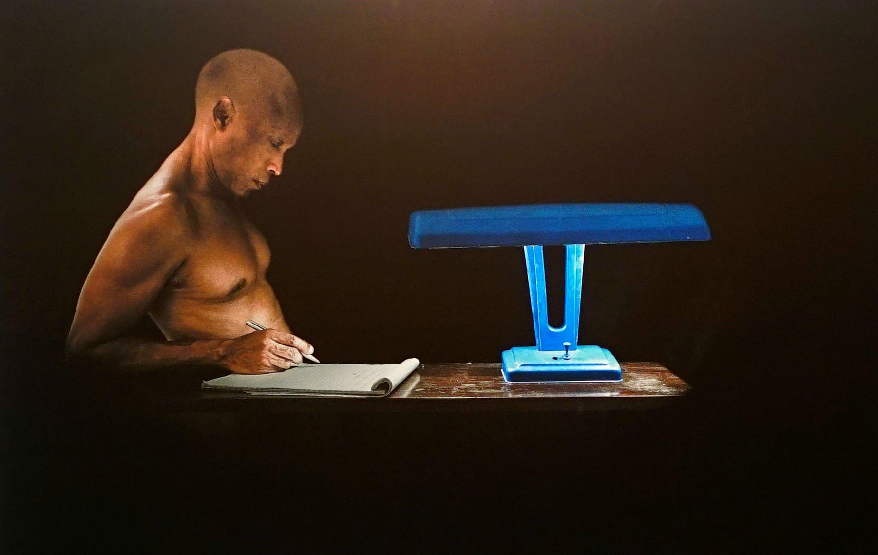 Bianca Jeanty Hits Cuba - Doing His Homework Fabrica De Arte.jpg