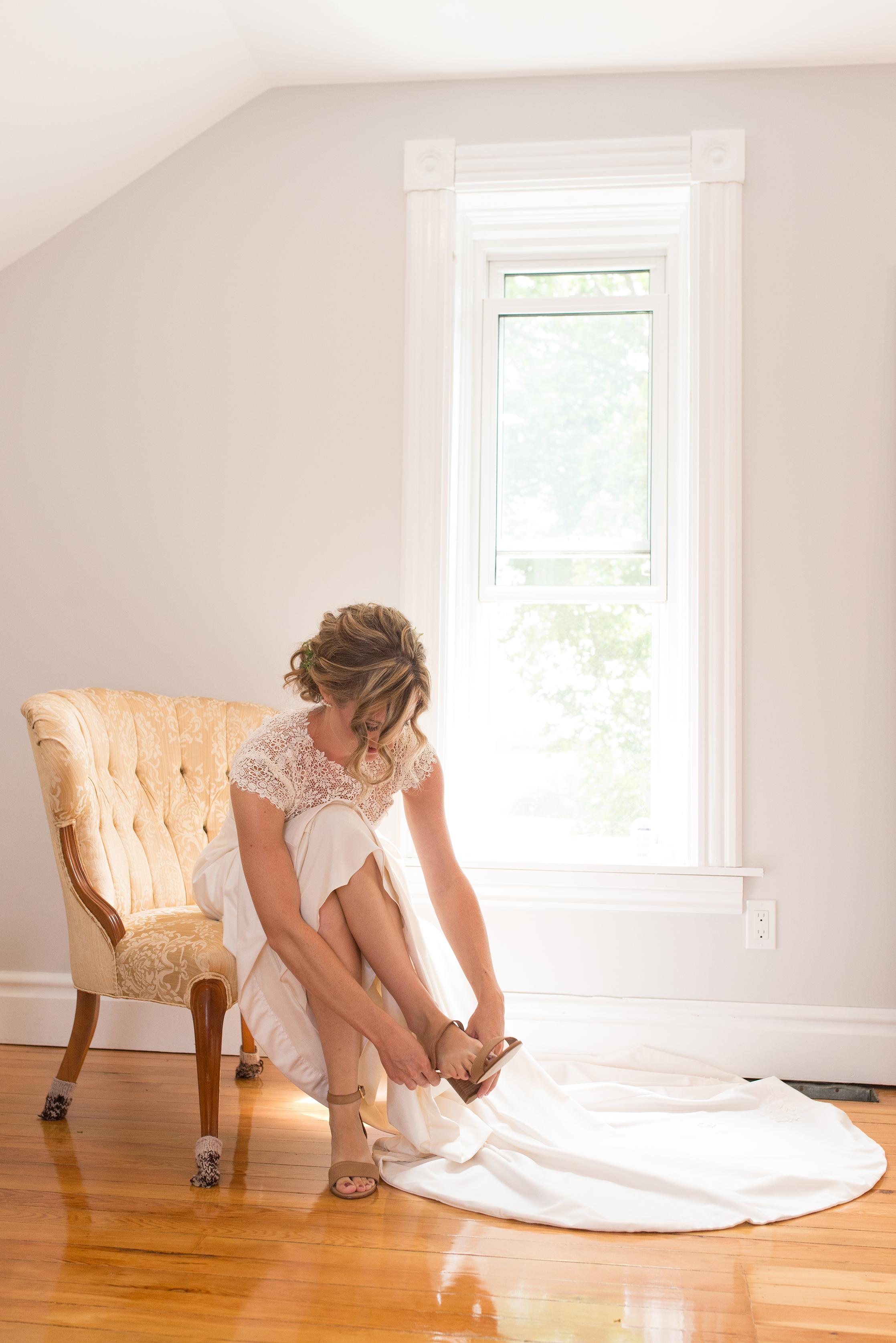 Wedding-Photographer-Ontario.jpg