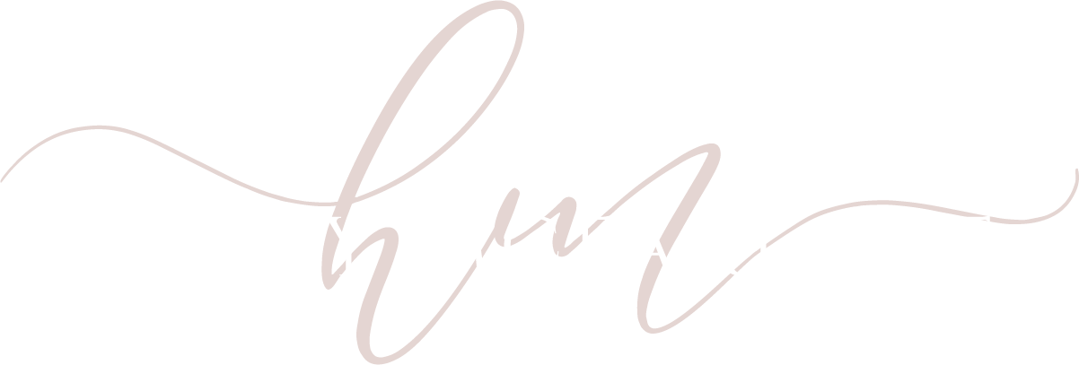 HMP-Logo-White.png