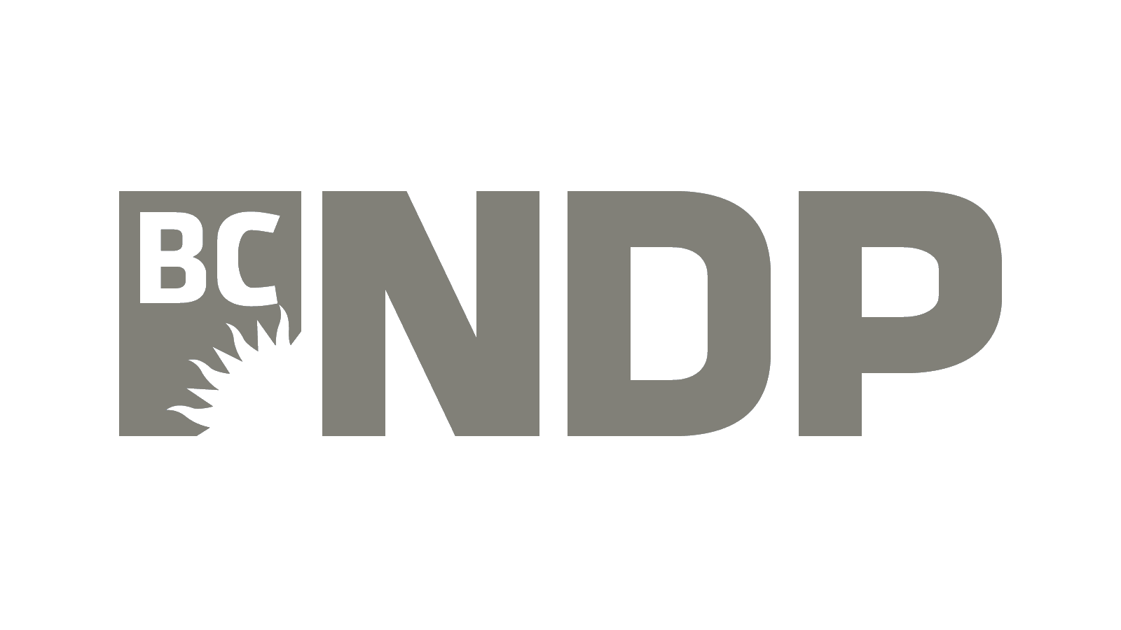 BCNDP-medium.png
