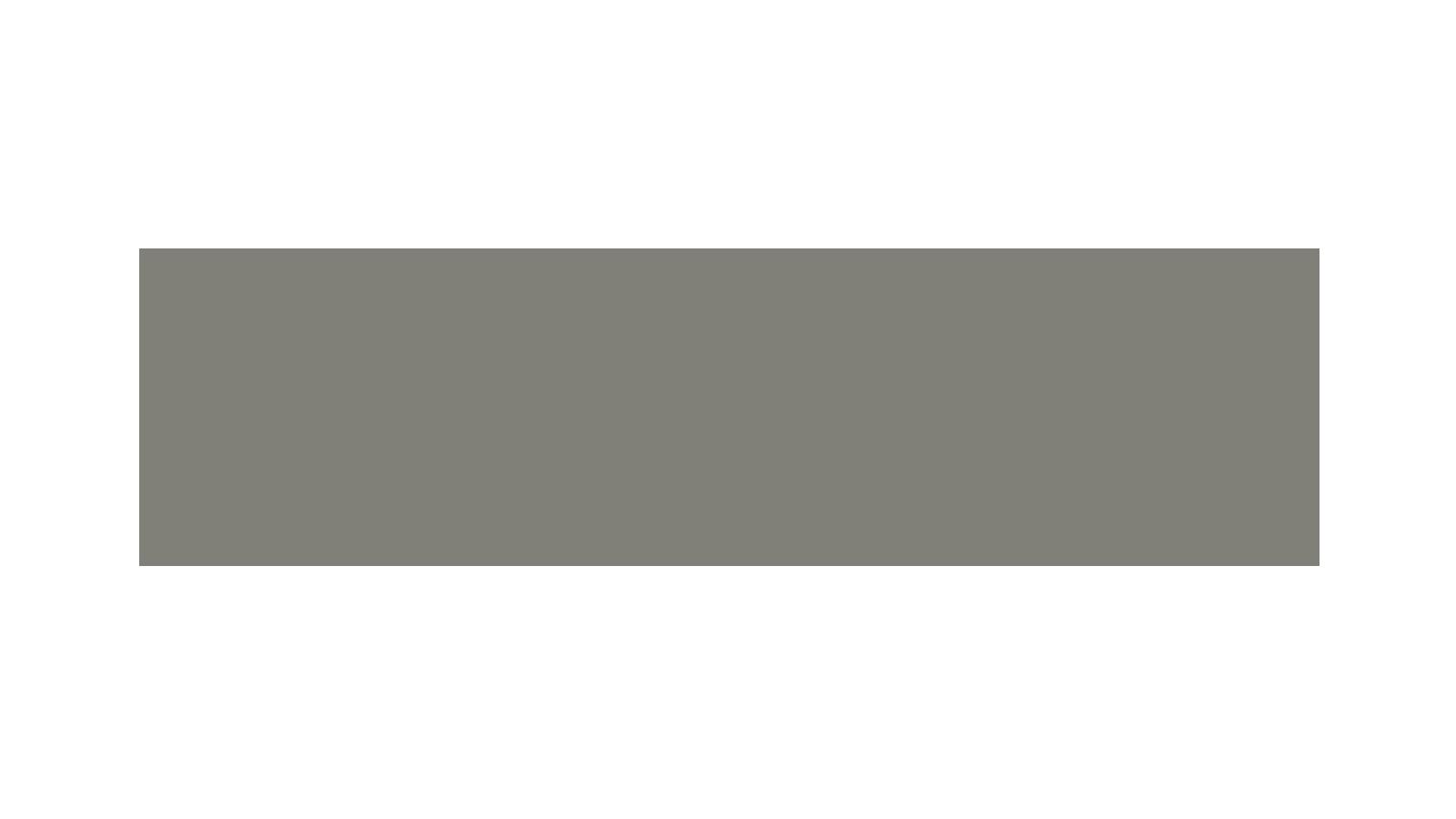 FraserHealth-medium.png