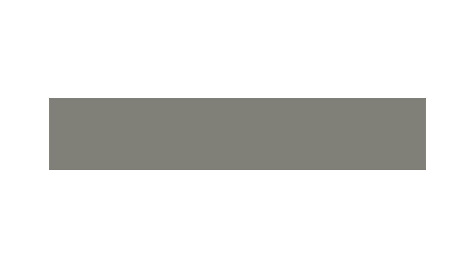 Telus-medium.png