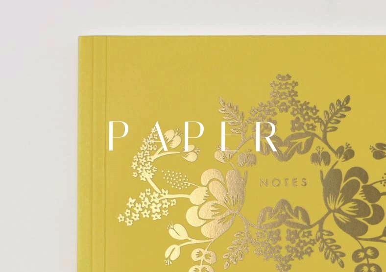 rorschach-notebooks-03.jpg