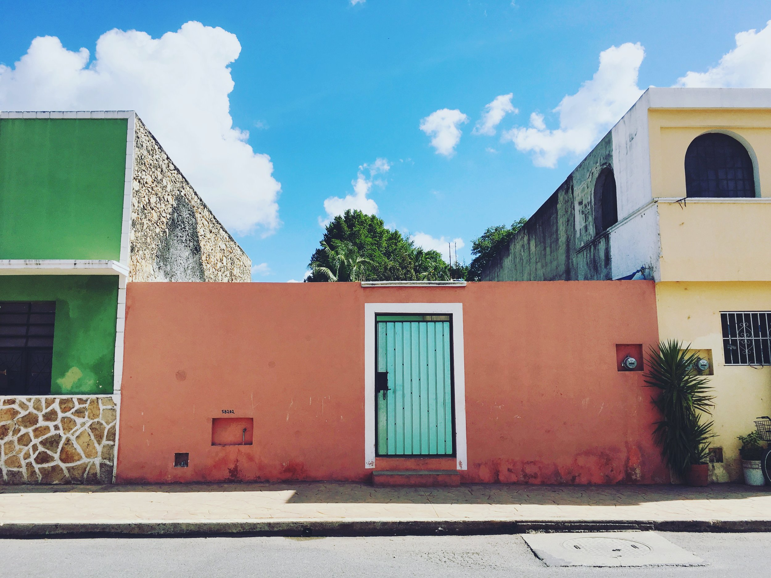 destination event planning boston tulum mexico 15
