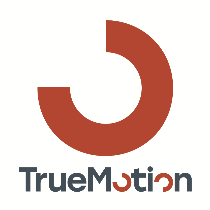 True Motion Icon-400x400W.png