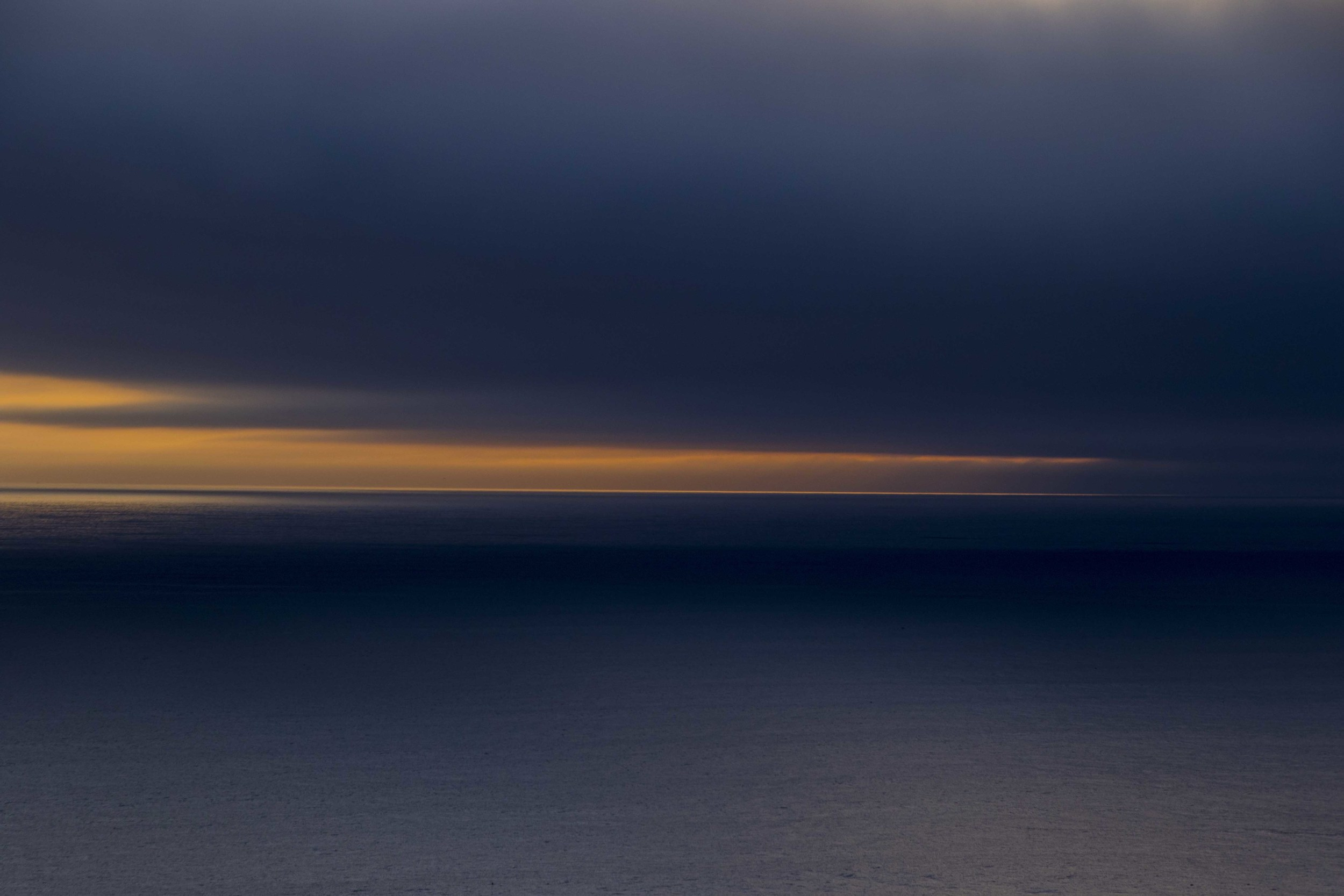 Sunset_A0A5638.jpg