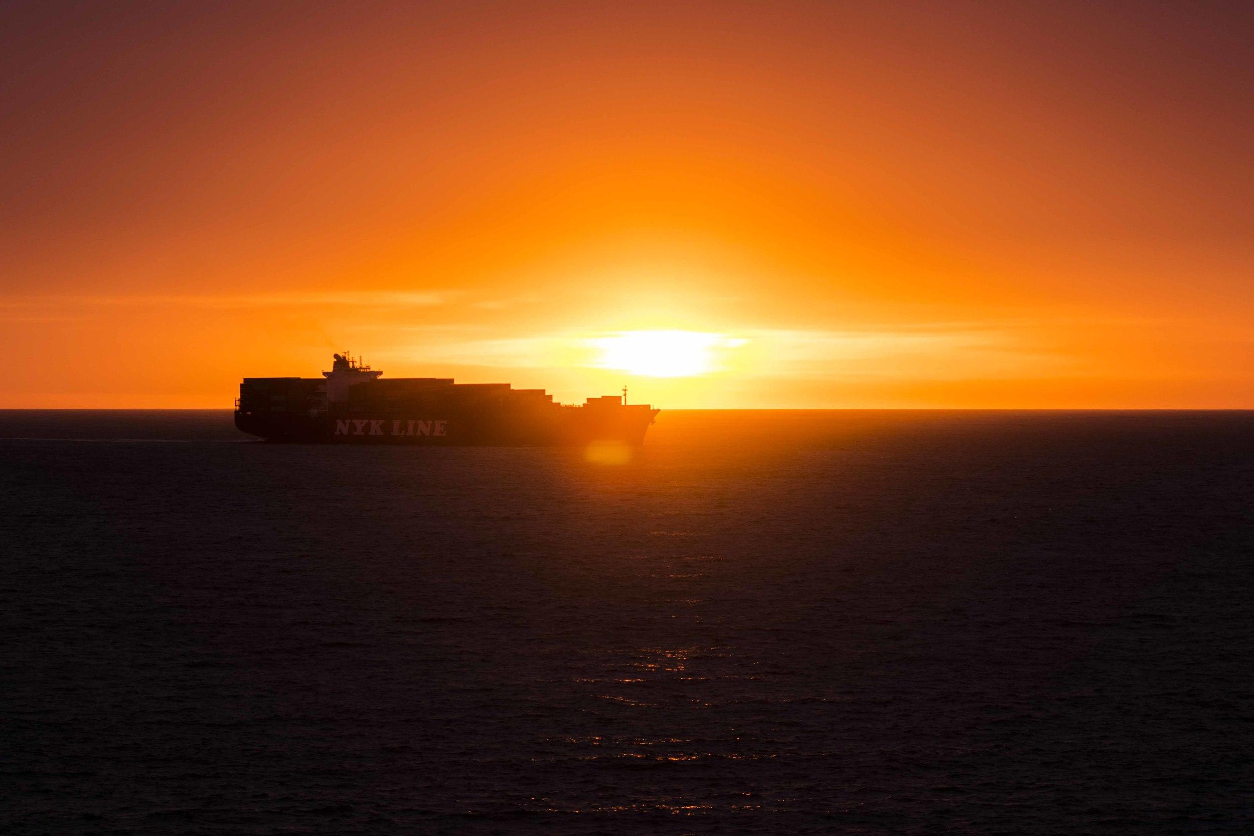 Fraighter Sunset_A0A5081.jpg