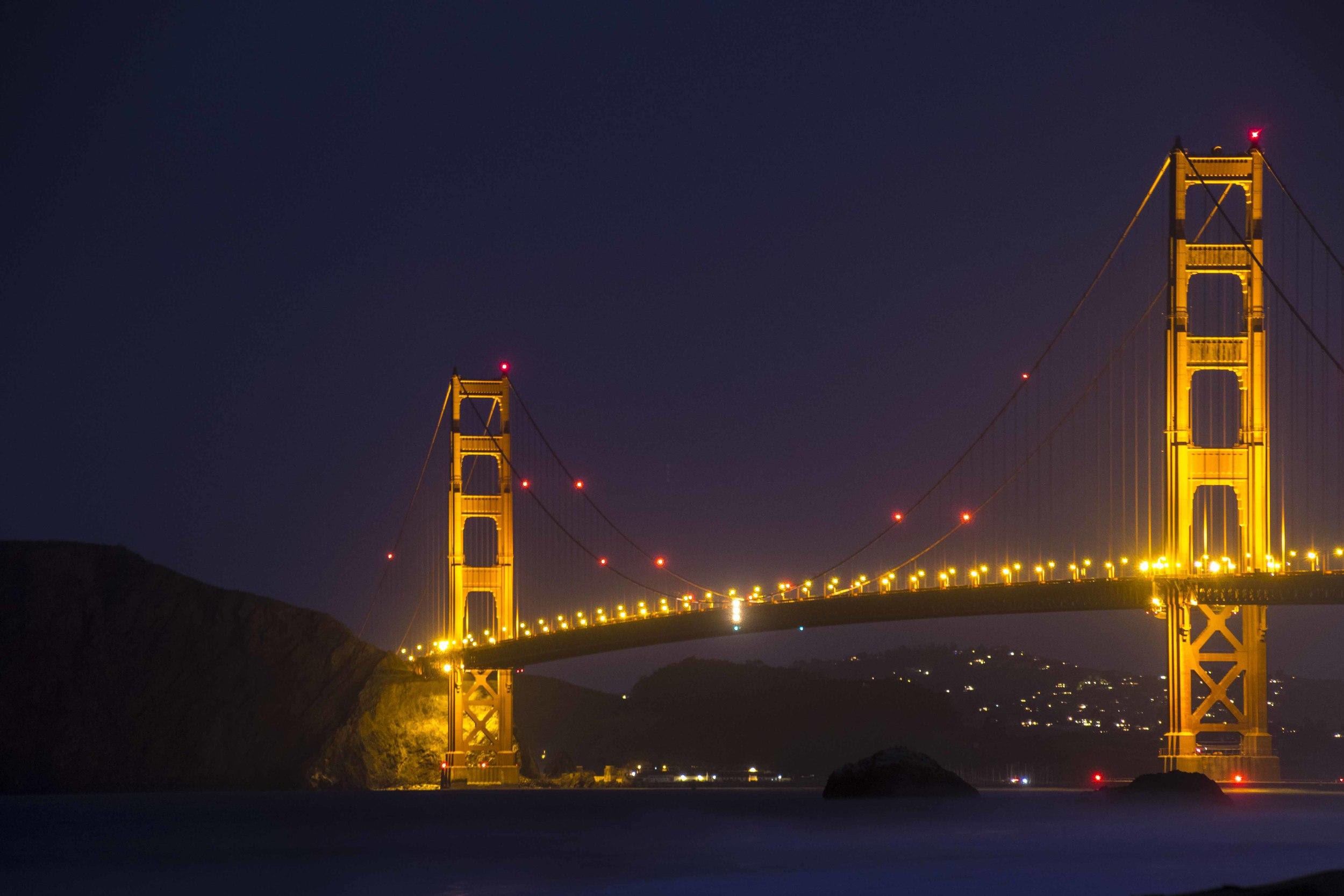 Golden Gate 2_A0A5134.jpg
