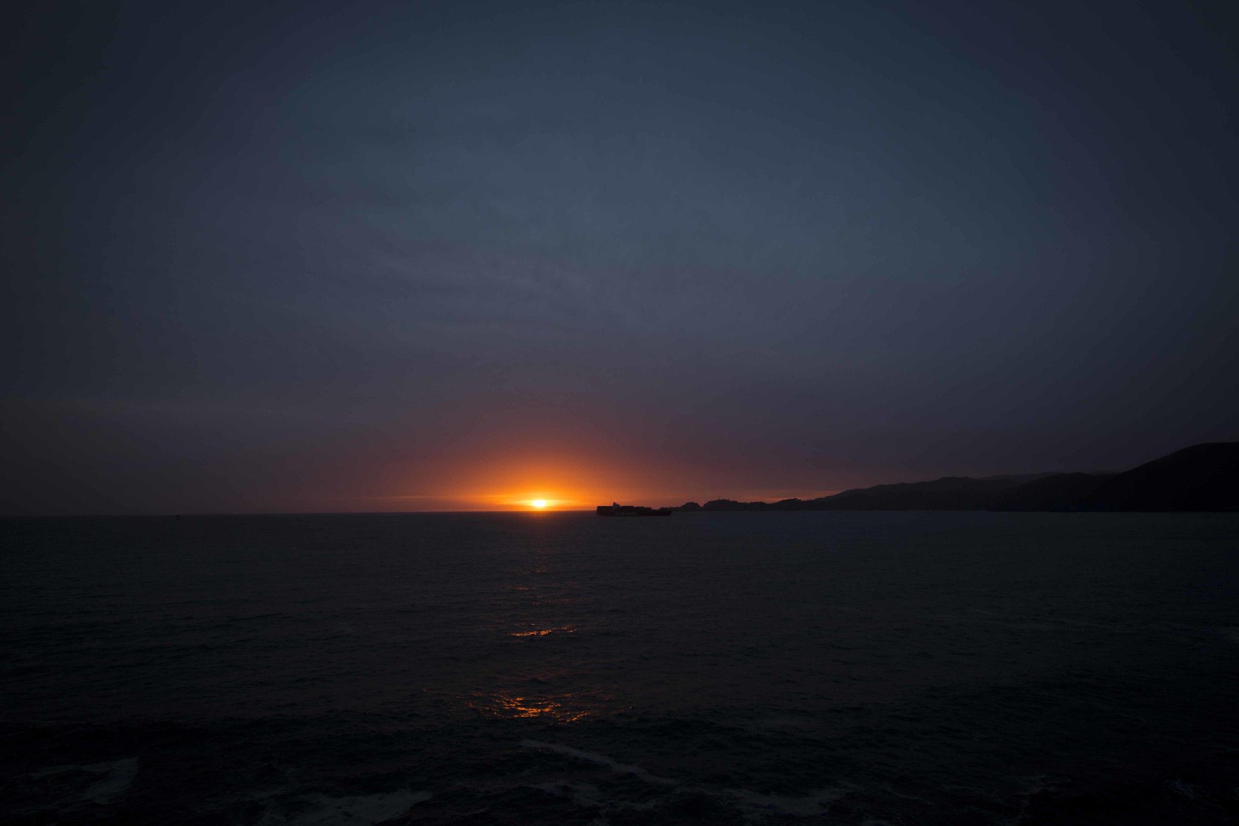 Sunset_A0A5096.jpg