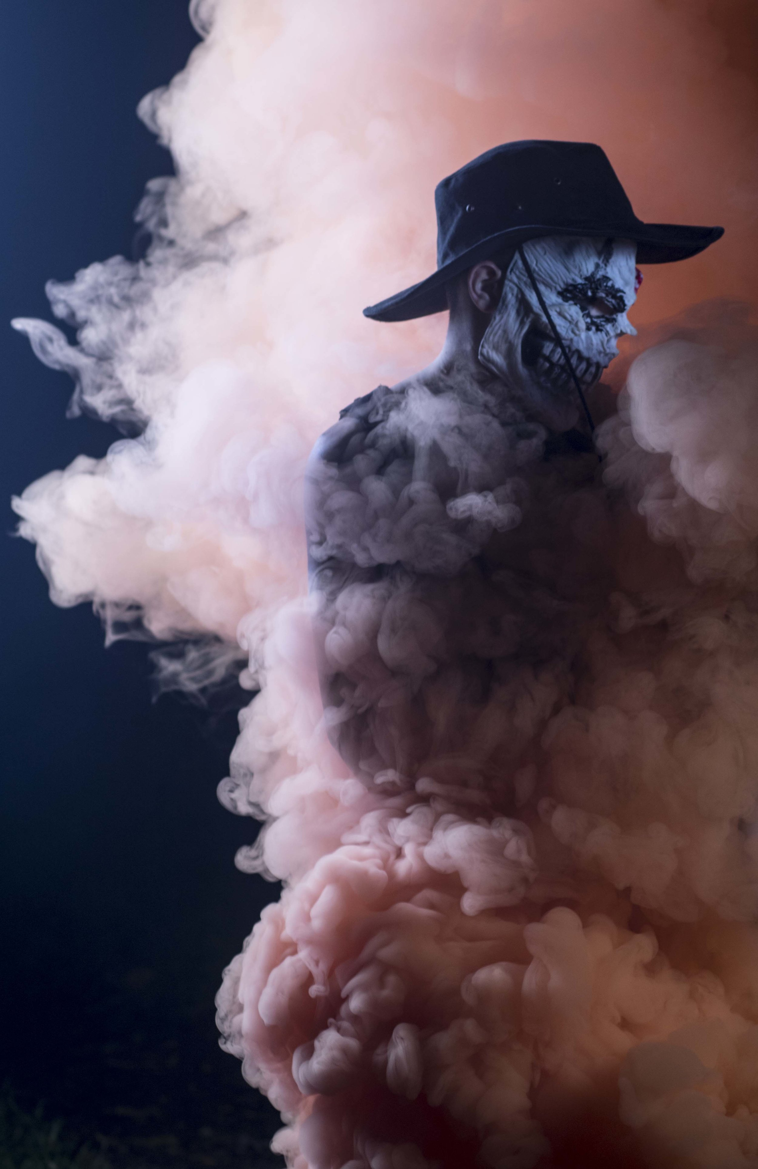 Troy Smoked.jpg