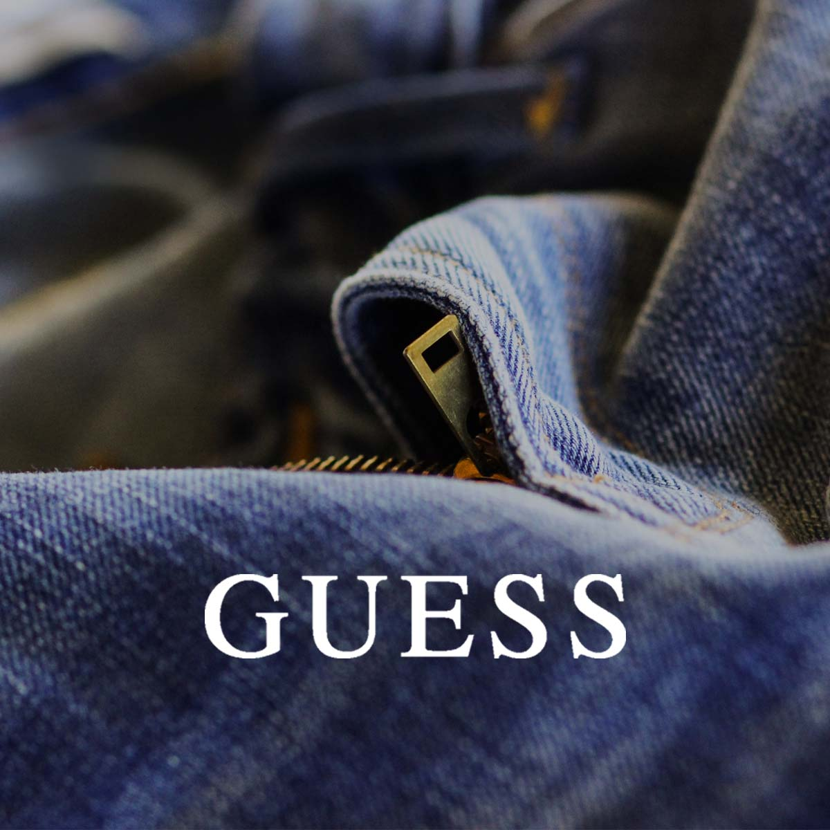 Guess square 4 (website).jpg