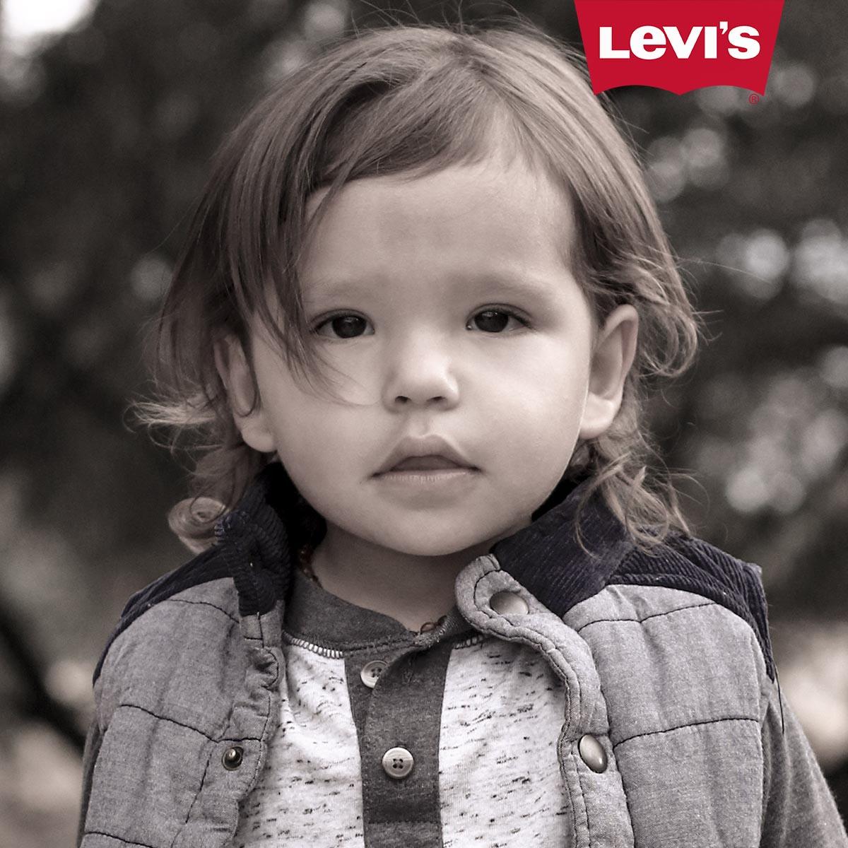 Levis cruz Sqaure (website).jpg
