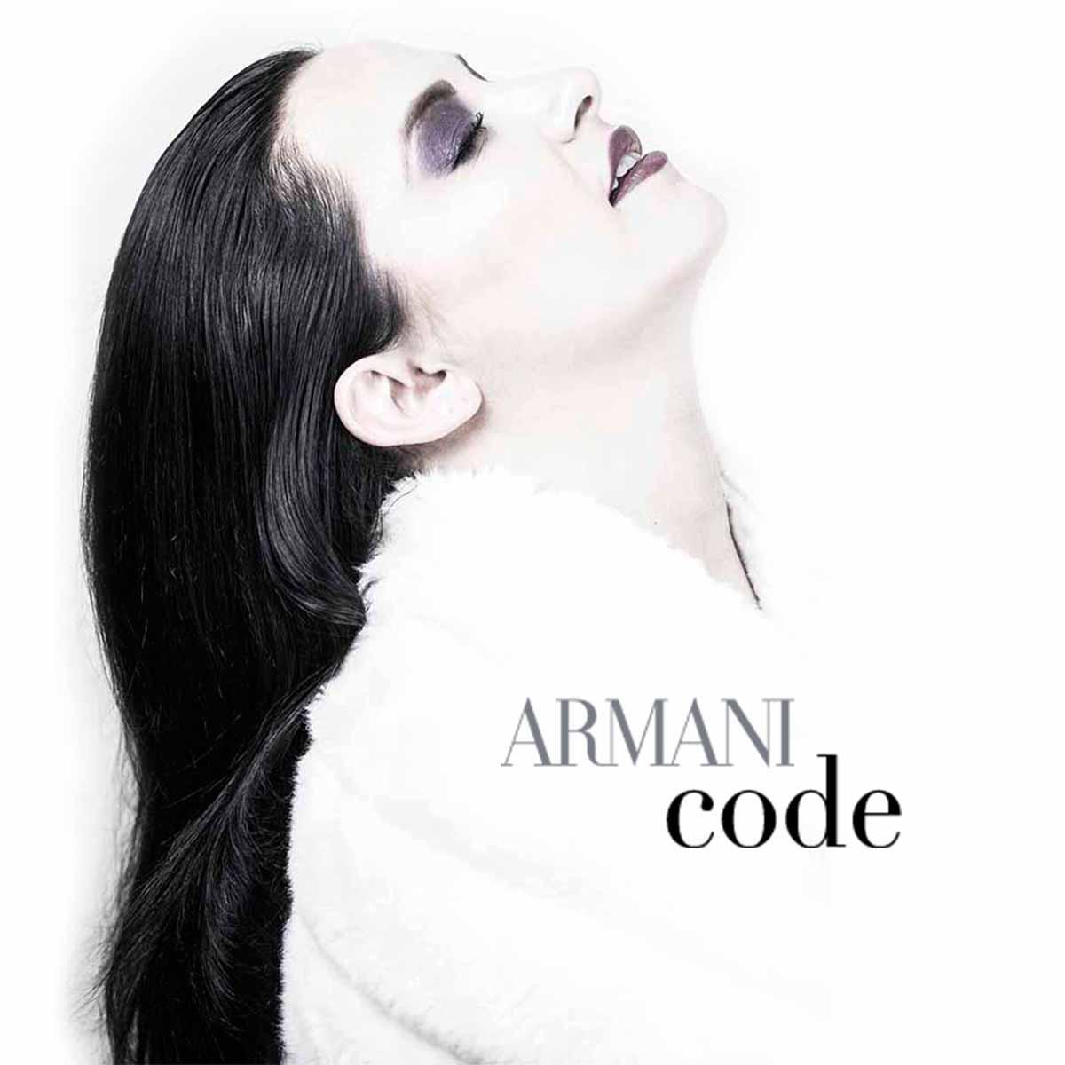 armani code sqaure(website).jpg