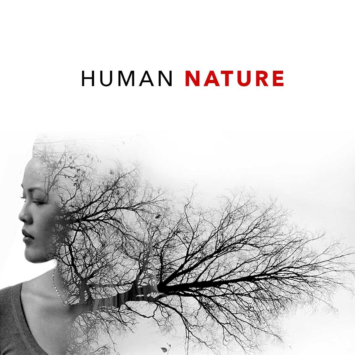 Human Nature sqaure (website).jpg