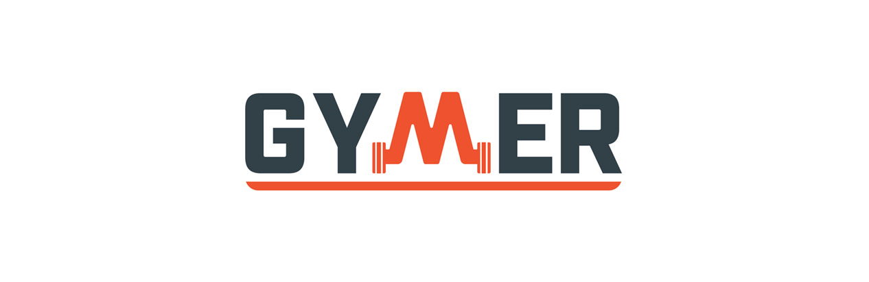 gymer color logo small.jpg