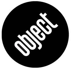 object_logo1.jpg