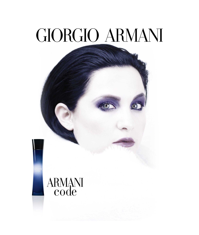 Armani Women Print 1 11x13.jpg