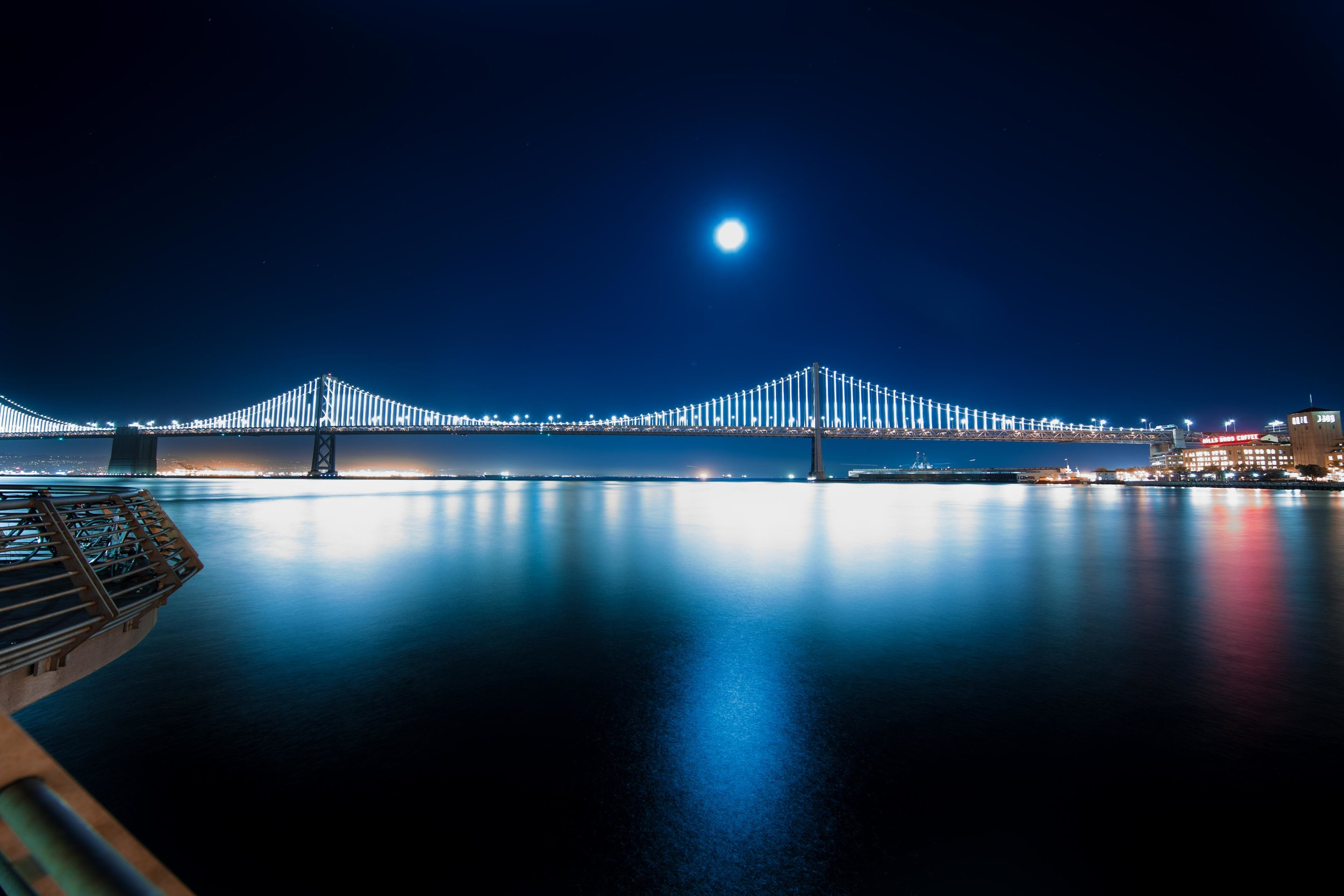 SF Night Shoot-2.jpg