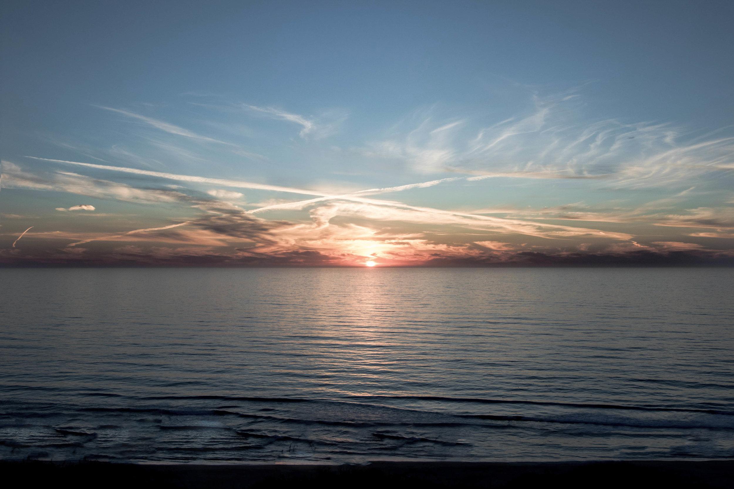 Half Moon Bay Sunset-19.jpg